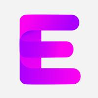 Elsi logo
