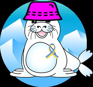 Sealzi logo