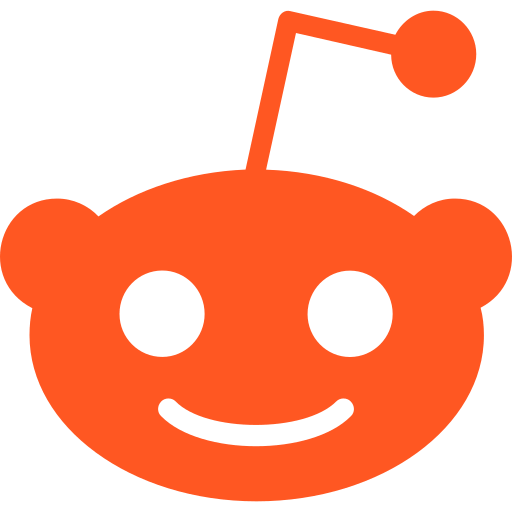 Our Reddit page